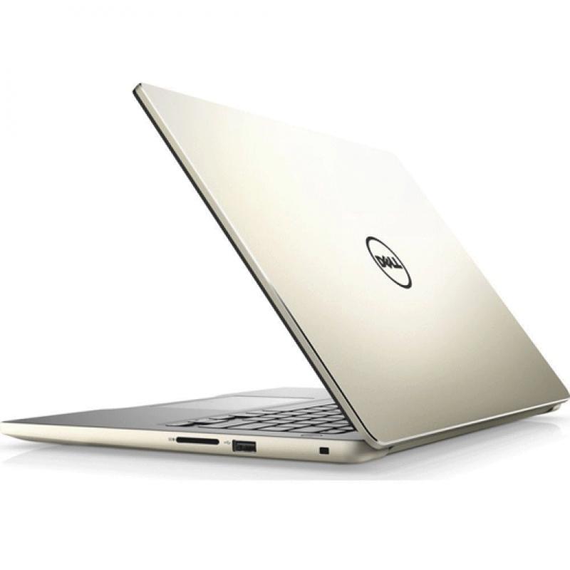 Dell Inspiron 5570i7, Notebook i7-8550U 8 GB de Ram, 1 To et 128 SSD