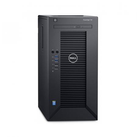 Serveur Dell PowderEdge T30 Intel Xeon E3-1225V5 8Go 1To