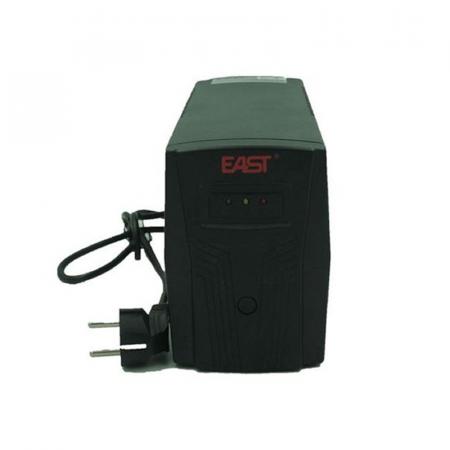 EAST EA265, Onduleur In Line 650VA 390Watts