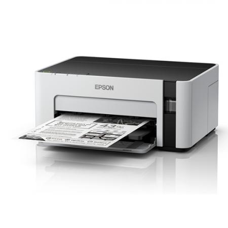 Epson ET-M1100, Imprimante EcoTank monofonction monochrome A4 à réservoir intégré