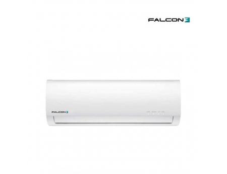 FALCON MSAF18HRN , Climatiseur  Split 18000 Chaud & Froid