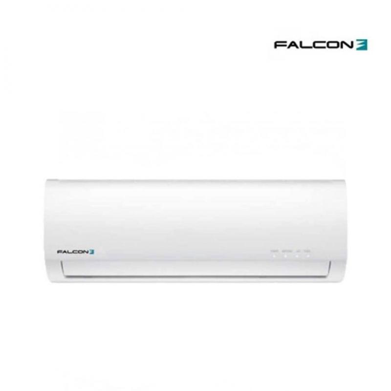 FALCON MSAF18HRN, Climatiseur Split 18000 Chaud & Froid