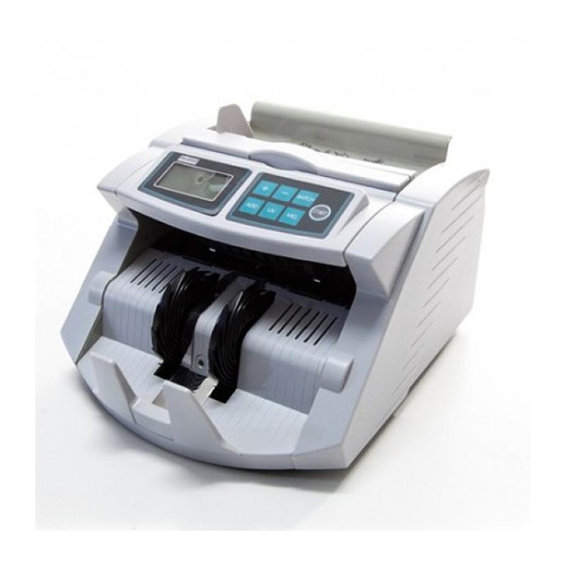 Hardybill BJ1200, Compteuse de Billets LCD 1000 Billets/min