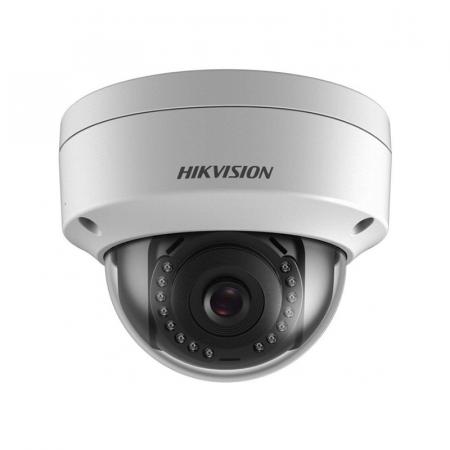 Hikvision DS-2CD1143GO-I, Camera IP Interne Dome 4MP IR30M + 2.8 MM
