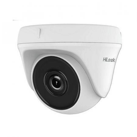 Hilook THC-T120-PC, Caméra de surveillance Interne HD 2MP IR 20m