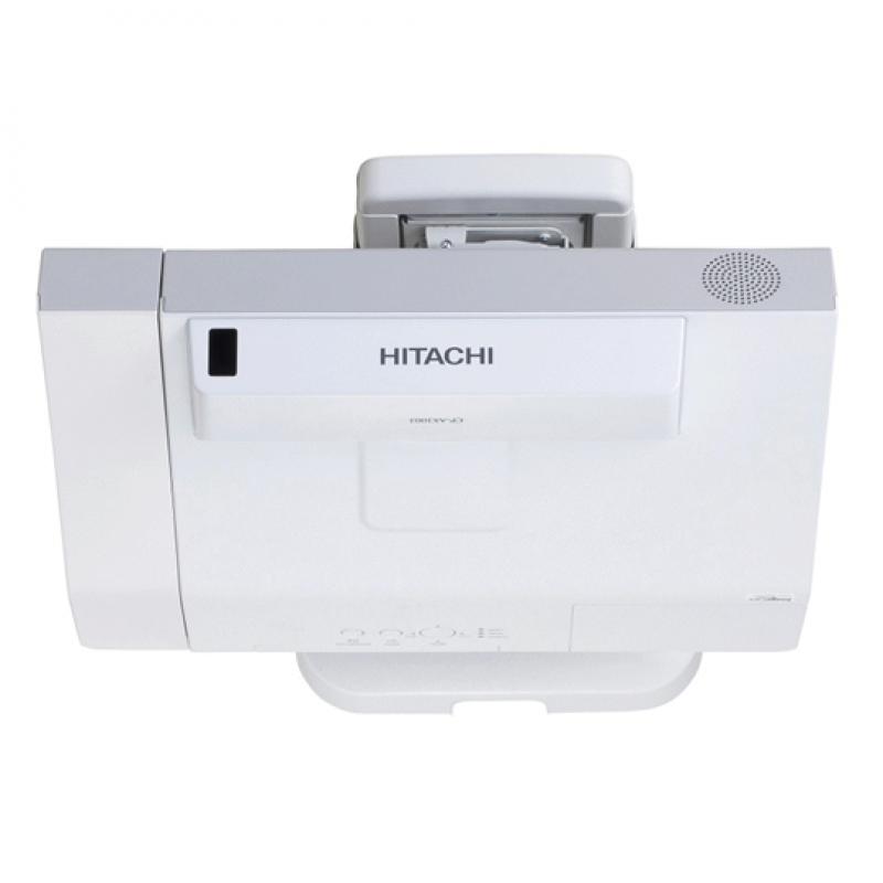 Hitachi CP-AX3005, Vidéoprojecteur XGA 3300 lumens