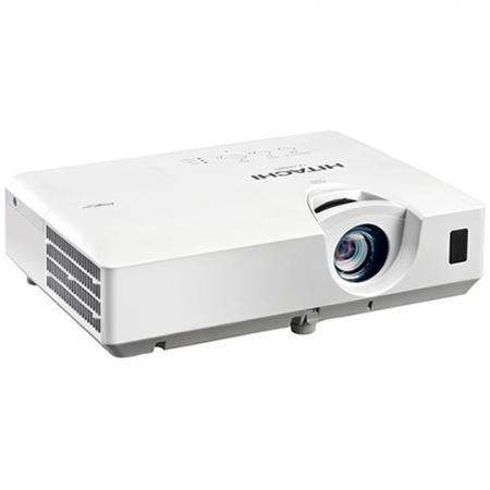 Hitachi CP-EX302N, Vidéoprojecteur XGA 3LCD de 3200 lumens