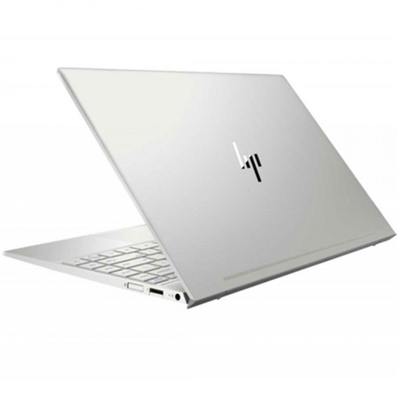 Hp 13-AH1002NK, Notebook Envy I7-8565U, Ram 8 Go, Stockage 256 Go, Gold