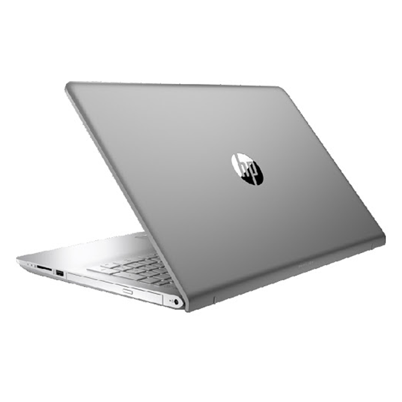 Hp 15-dw2009nk, Pc portable i7-1065G7 Ram 8Go DDR4 1To Silver