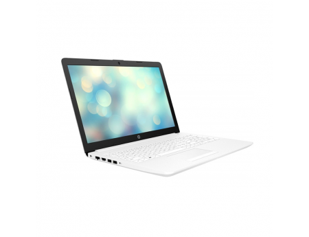 Hp 15-da0081nk, Pc Portable Dual Core Ram 4Go, DD 1To Intel HD Graphics