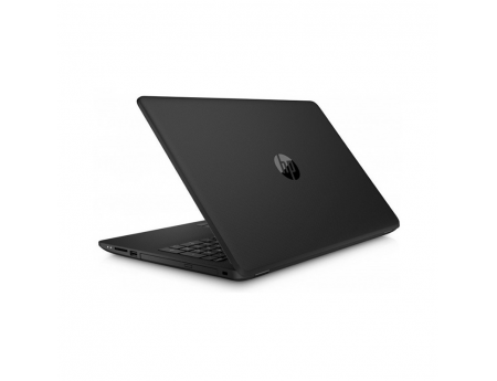 Hp 15-da0086nk, Pc Portable i3 7è Gén Ram 4Go DD 1To HDD GeForce MX110