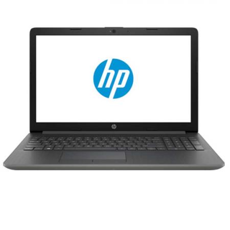 Hp 15-DA1005NK, Notebook I5-8265U, Ram 8 Go, Stockage 1 To, Silver