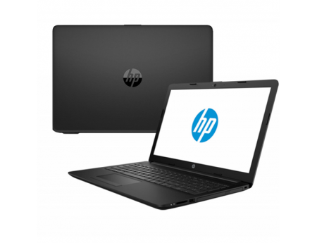 Hp 15-DA1006NK, Notebook I7-8565U, Ram 8 Go, Stockage 1 To
