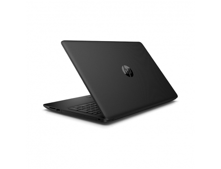 HP 15-da1036nk, Pc Portable i5 8è Gén Ram 4Go DD 1To Intel UHD 620 Win 10