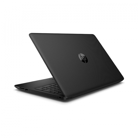 HP 15-da1036nk, Pc Portable i5 8è Gén Ram 4Go DD 1To Intel UHD 620 Win 10