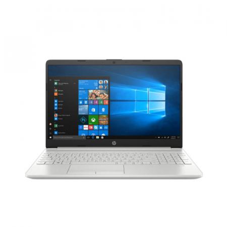 HP 15-dw2017nk, Pc Portable Intel Core i7 10è Gén 8Go 512Go SSD Silver (3F294EA)