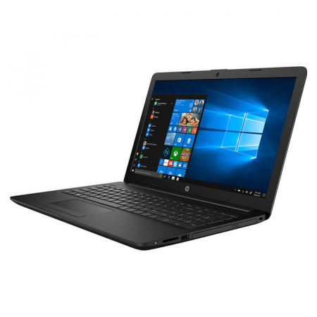 Hp 15-da0100nk, Pc portable Intel Celeron N4000 Ram 4Go DD 1To Intel HD Graphics