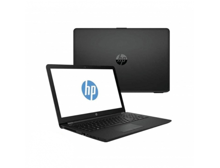 Hp 15-rb003nk, Pc Portable AMD A4-9120 Ram 4Go DD 500 Go Intel HD Graphics Noir