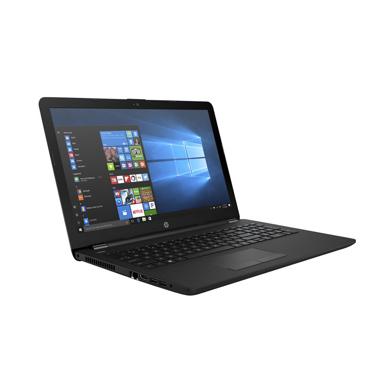 HP 15-rb010nk, PC Portable AMD A6-9220 4Go 1To Intel HD Graphics Win 10