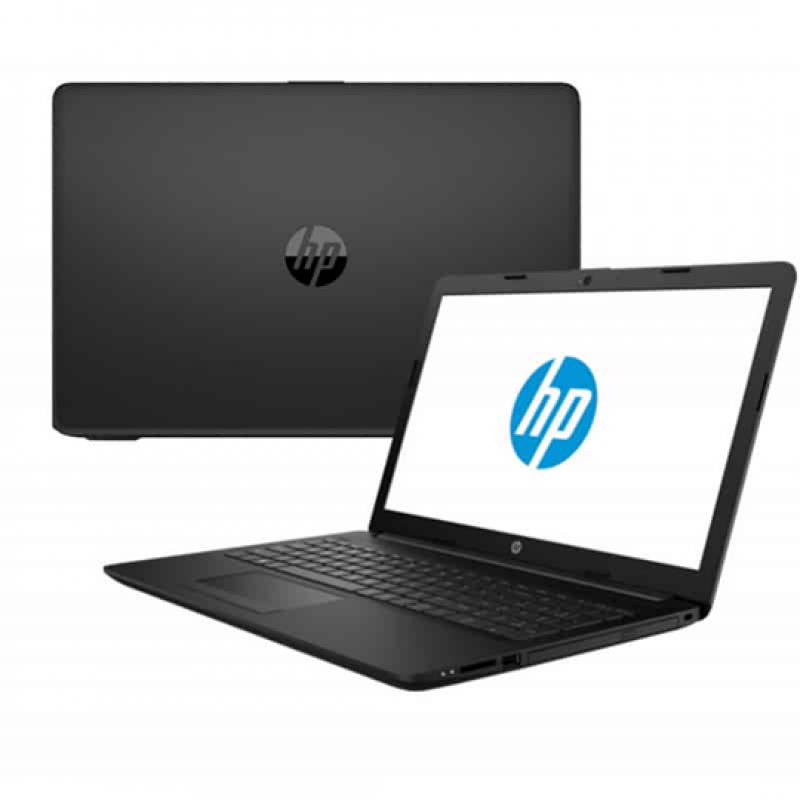 Hp 15-RB098NK, Notebook Dual Core A4, Ram 4 Go, Stockage 500 Go