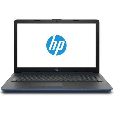 Hp 15da0002nk, Pc portable Intel Celeron N4000, Ram 4 Go, DD 1 To