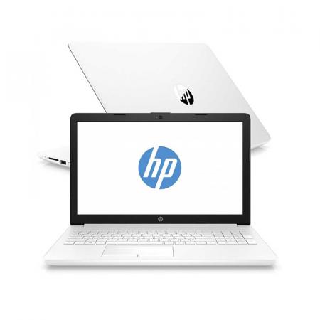Hp 15-DA0003NK, Pc portable Intel Celeron N4000 Ram 4 Go DD 1To, Intel UHD 600