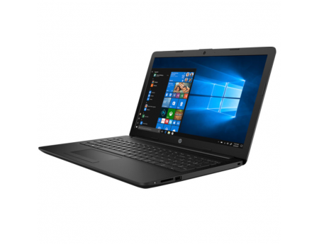 Hp 15-dw2011nk, PC portable i3 10é Gén Ram 4Go DD 1To Intel UHD Graphics