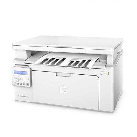 HP LaserJet Pro MFP M130nw, Imprimante Laser multifonction monochrome