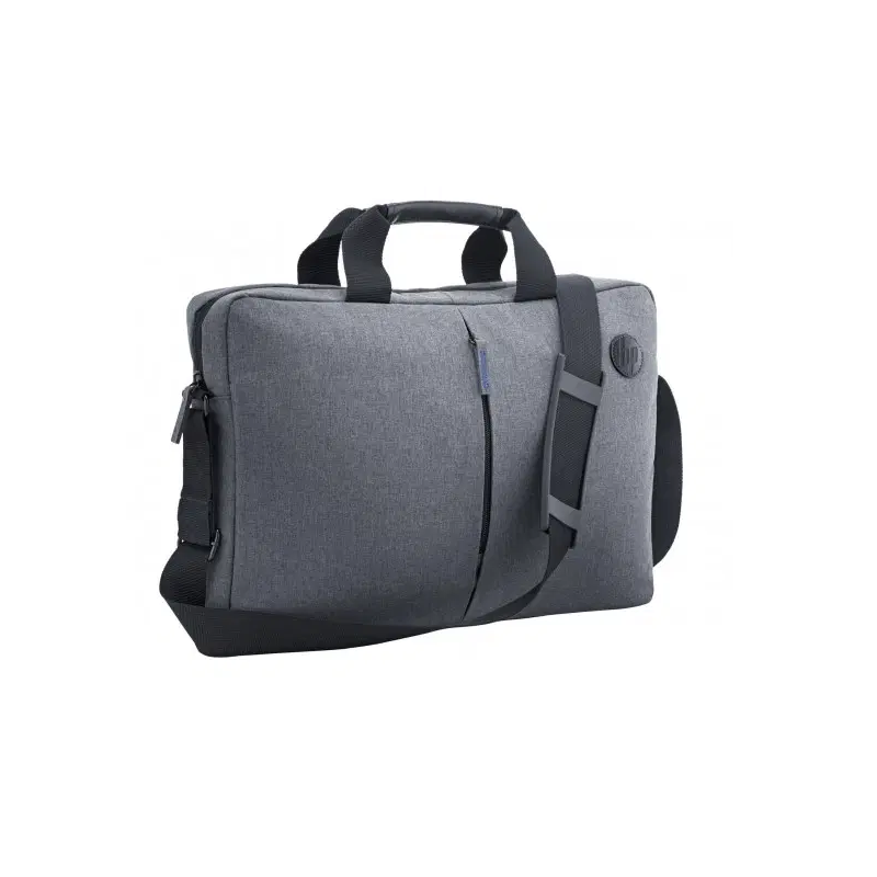 Sacoche HP K0B38AA Pour Pc Portable 15.6 Pouces