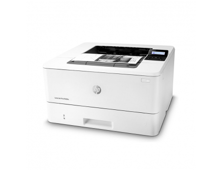 HP LaserJet Pro M404n, Imprimante Laser Monofonction Monochrome A4