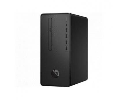 HP Pro G2, Pc de Bureau Dual Core G5400 Ram 4Go DD 500Go Complet