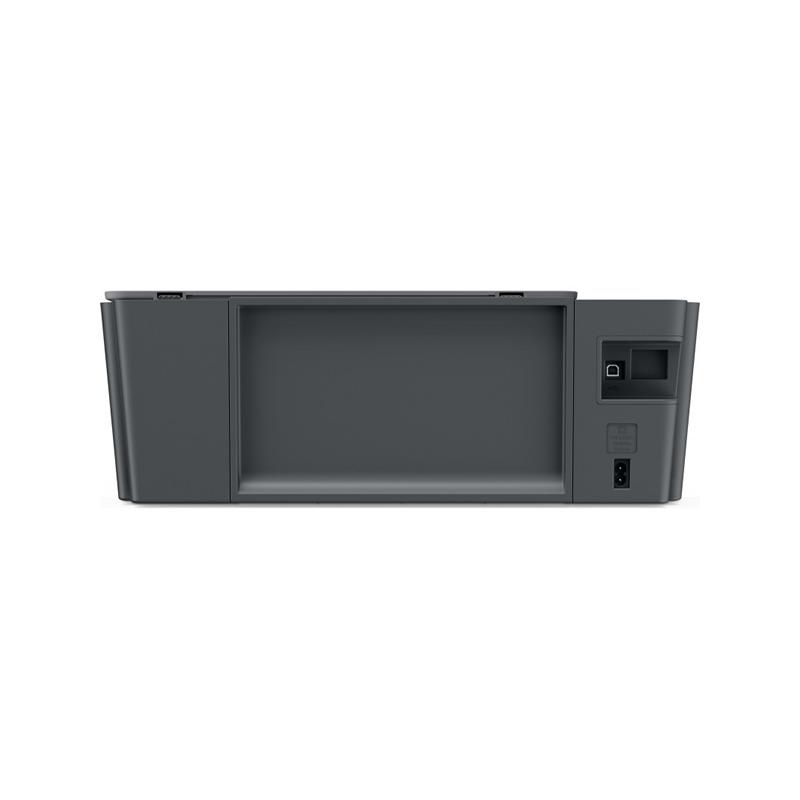 HP Smart Tank 515, Imprimante couleur Jet d'encre A4 Multifonction WiFi