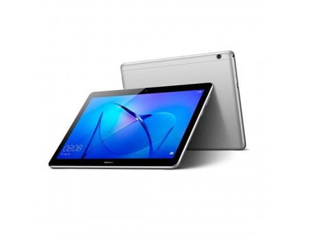 Huawei MediaPad T3, Tablette tactile 9.6 pouce 4G 16 Go