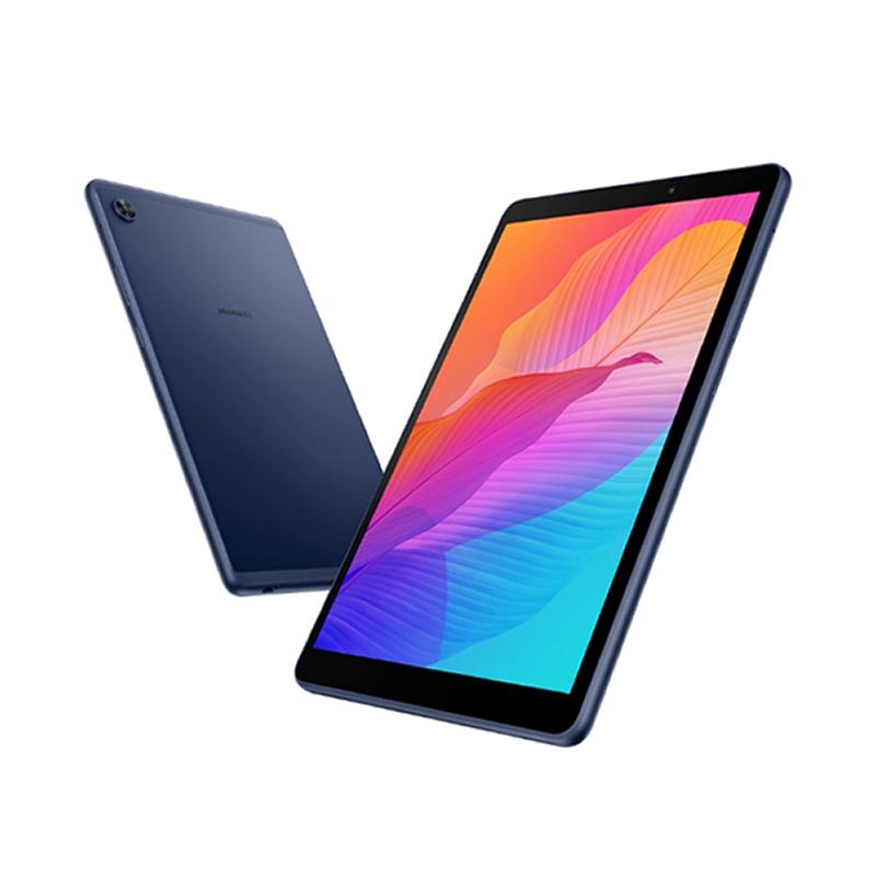 Huawei MediaPad T8, Tablette tactile Android 8 Pouces 16 Go Bleu