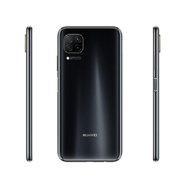 Huawei Nova 7i, Smartphone Android 4G milieu de gamme 128 Go débloqué