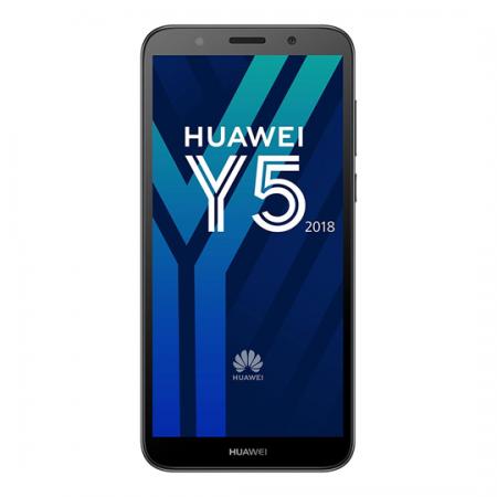 Huawei Y5 Prime 2018 4G
