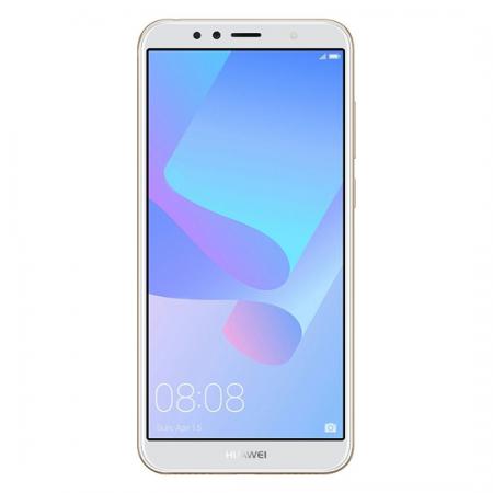 Huawei Y6 Prime 2018 4G