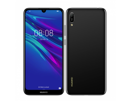 HUAWEI Y6 Prime 2019 4G