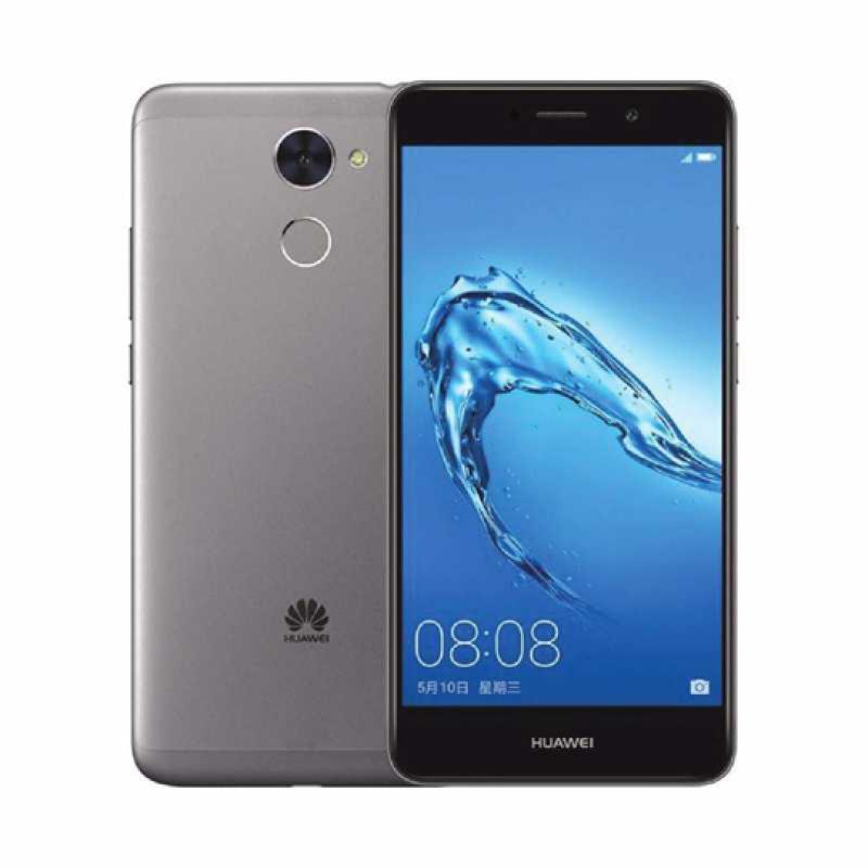 Huawei Y7 Prime 2017 4G