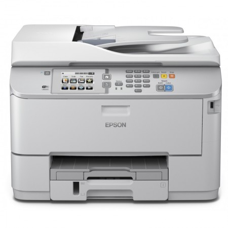 Imprimante EPSON WorkForce Pro WF-5620DWF