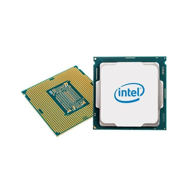Processeur Intel Core i5-9400F TRAY