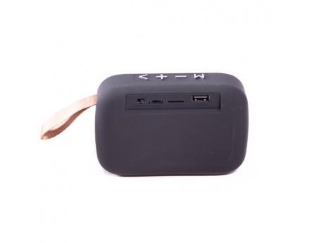 Jedel G2, Mini Haut Parleur Bluetooth Jusqu'à 10m