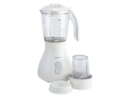 Kenwood BL335, Blender blanc de 350 watt