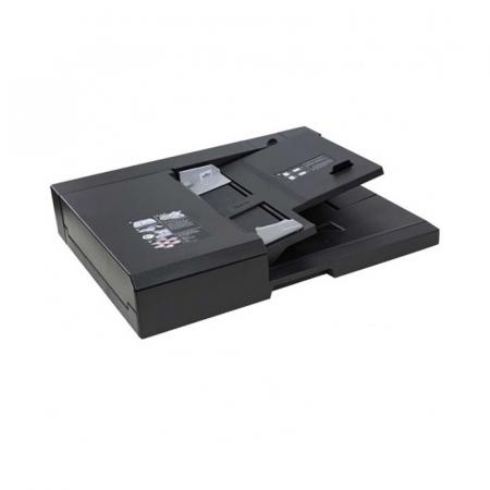 Kyocera DP-480, Chargeur de document Recto Verso 50 feuilles