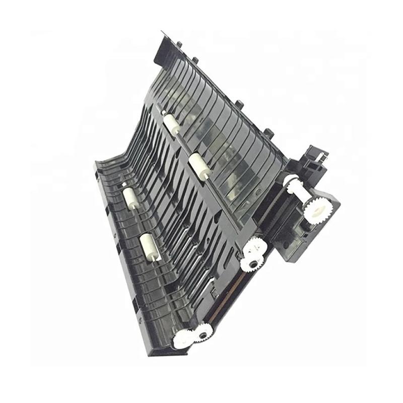 Kyocera DU-480, Unité Recto/Verso Automatique (Duplex Unit)