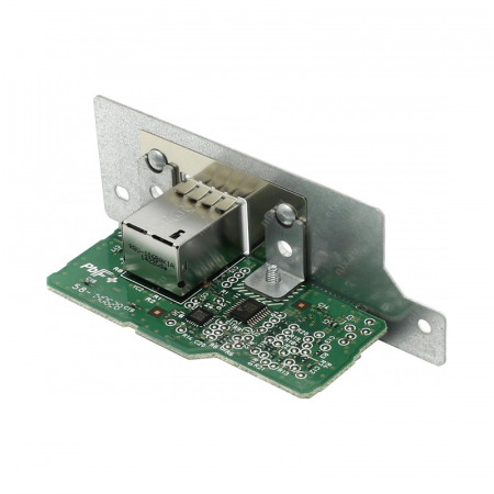 Kyocera IB-33, Carte Réseau pour le photocopieur Taskalfa 2021