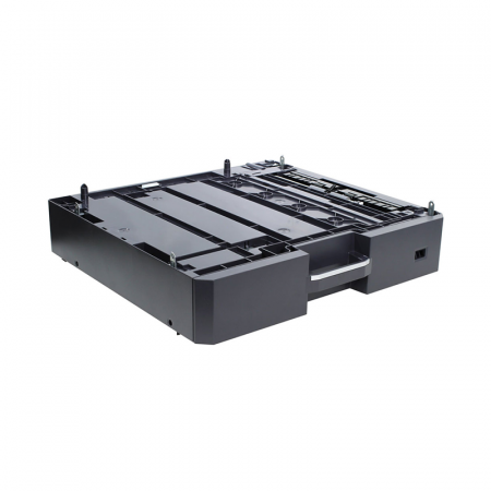 Kyocera PF-480, Bac d'alimentation pour la photocopieur Taskalfa 2020 et 2021
