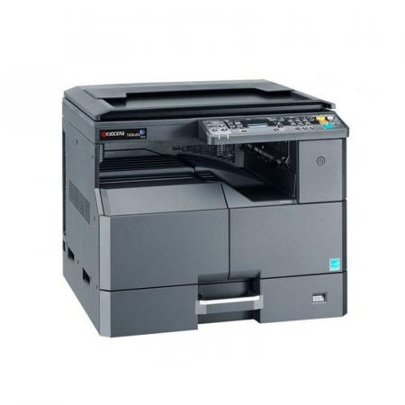 Kyocera TASKALFA 2021, Photocopieur Multifonction Monochrome A3 avec Cache original