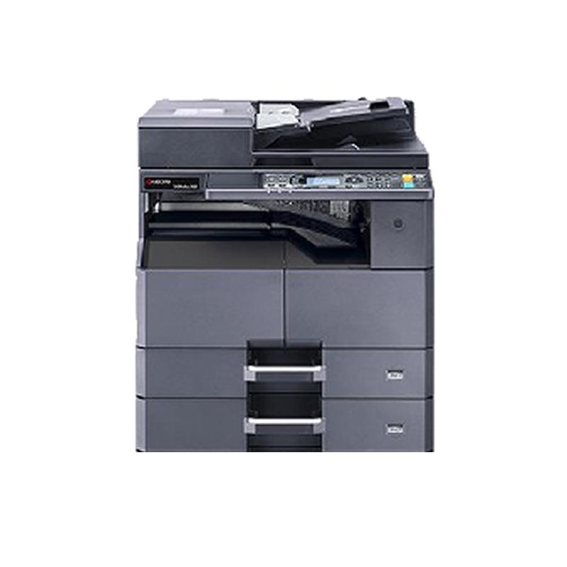 Kyocera TASKALFA 2021, Photocopieur Multifonction Monochrome A3 avec Carte réseau