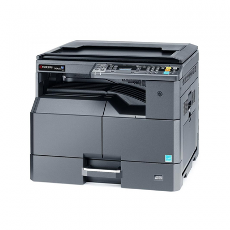 Kyocera TASKALFA 2020, Photocopieur Multifonction Monochrome A3 avec Cache Original